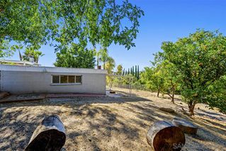 Photo 22: SPRING VALLEY House for sale : 3 bedrooms : 10194 Ramona Dr