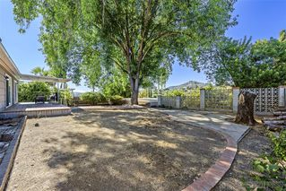Photo 10: SPRING VALLEY House for sale : 3 bedrooms : 10194 Ramona Dr