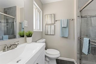 Photo 15: SPRING VALLEY House for sale : 3 bedrooms : 10194 Ramona Dr