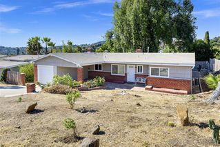 Photo 17: SPRING VALLEY House for sale : 3 bedrooms : 10194 Ramona Dr