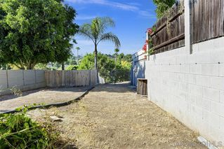 Photo 18: SPRING VALLEY House for sale : 3 bedrooms : 10194 Ramona Dr
