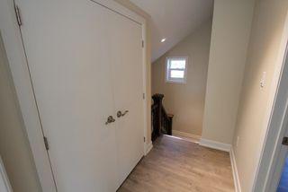 Photo 24: 304 Bay Street in Brock: Beaverton House (1 1/2 Storey) for sale : MLS®# N4914458