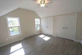 Photo 21: 304 Bay Street in Brock: Beaverton House (1 1/2 Storey) for sale : MLS®# N4914458