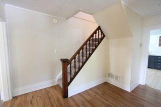 Photo 19: 304 Bay Street in Brock: Beaverton House (1 1/2 Storey) for sale : MLS®# N4914458