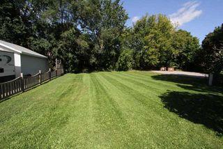 Photo 6: 304 Bay Street in Brock: Beaverton House (1 1/2 Storey) for sale : MLS®# N4914458