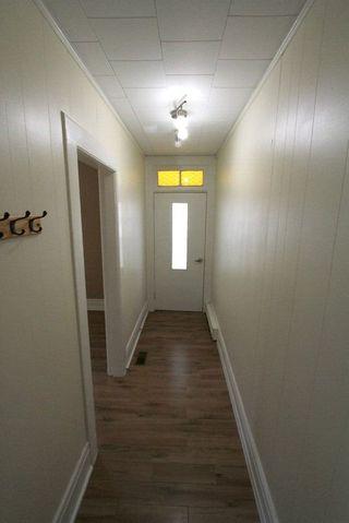 Photo 10: 304 Bay Street in Brock: Beaverton House (1 1/2 Storey) for sale : MLS®# N4914458