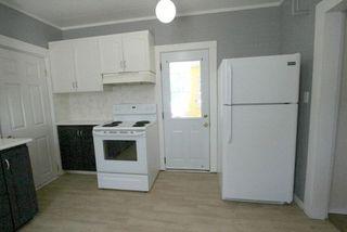 Photo 9: 304 Bay Street in Brock: Beaverton House (1 1/2 Storey) for sale : MLS®# N4914458