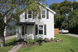 Photo 4: 304 Bay Street in Brock: Beaverton House (1 1/2 Storey) for sale : MLS®# N4914458
