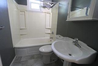 Photo 18: 304 Bay Street in Brock: Beaverton House (1 1/2 Storey) for sale : MLS®# N4914458