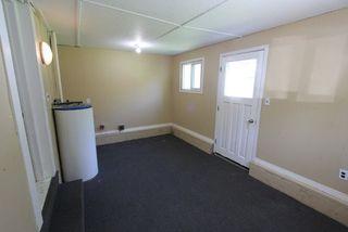 Photo 16: 304 Bay Street in Brock: Beaverton House (1 1/2 Storey) for sale : MLS®# N4914458