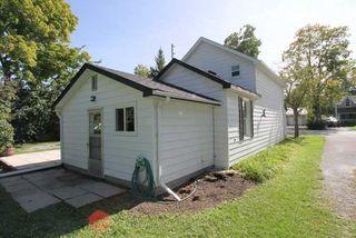 Photo 8: 304 Bay Street in Brock: Beaverton House (1 1/2 Storey) for sale : MLS®# N4914458