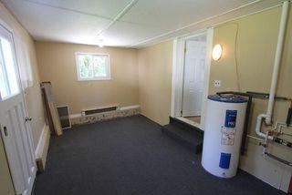 Photo 15: 304 Bay Street in Brock: Beaverton House (1 1/2 Storey) for sale : MLS®# N4914458
