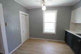 Photo 14: 304 Bay Street in Brock: Beaverton House (1 1/2 Storey) for sale : MLS®# N4914458