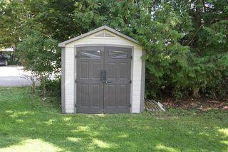 Photo 26: 304 Bay Street in Brock: Beaverton House (1 1/2 Storey) for sale : MLS®# N4914458