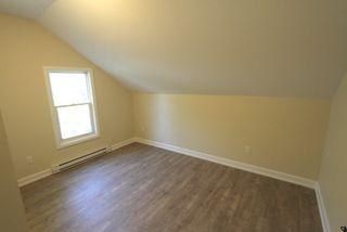 Photo 22: 304 Bay Street in Brock: Beaverton House (1 1/2 Storey) for sale : MLS®# N4914458