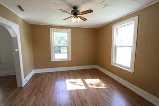 Photo 11: 304 Bay Street in Brock: Beaverton House (1 1/2 Storey) for sale : MLS®# N4914458