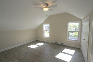 Photo 20: 304 Bay Street in Brock: Beaverton House (1 1/2 Storey) for sale : MLS®# N4914458