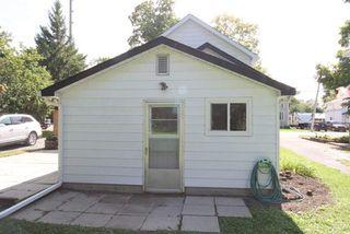 Photo 7: 304 Bay Street in Brock: Beaverton House (1 1/2 Storey) for sale : MLS®# N4914458