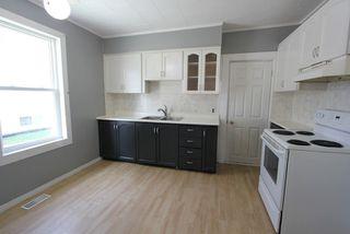 Photo 13: 304 Bay Street in Brock: Beaverton House (1 1/2 Storey) for sale : MLS®# N4914458