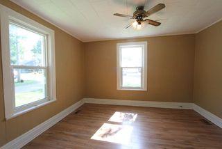 Photo 12: 304 Bay Street in Brock: Beaverton House (1 1/2 Storey) for sale : MLS®# N4914458