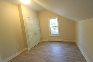 Photo 23: 304 Bay Street in Brock: Beaverton House (1 1/2 Storey) for sale : MLS®# N4914458