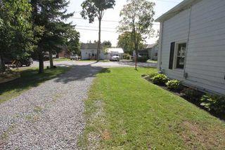 Photo 25: 304 Bay Street in Brock: Beaverton House (1 1/2 Storey) for sale : MLS®# N4914458