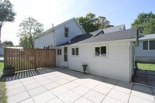 Photo 5: 304 Bay Street in Brock: Beaverton House (1 1/2 Storey) for sale : MLS®# N4914458