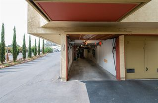 Photo 23: NORTH PARK Condo for sale : 2 bedrooms : 3737 Mississippi St. ##1 in San Diego