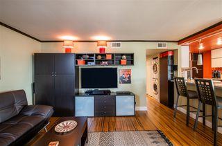 Photo 8: NORTH PARK Condo for sale : 2 bedrooms : 3737 Mississippi St. ##1 in San Diego