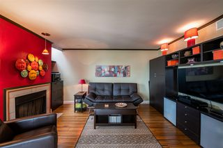 Photo 5: NORTH PARK Condo for sale : 2 bedrooms : 3737 Mississippi St. ##1 in San Diego