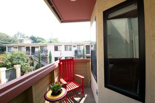 Photo 19: NORTH PARK Condo for sale : 2 bedrooms : 3737 Mississippi St. ##1 in San Diego