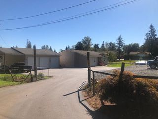 Photo 14: 6256 264 Street in Langley: County Line Glen Valley House for sale : MLS®# R2502458