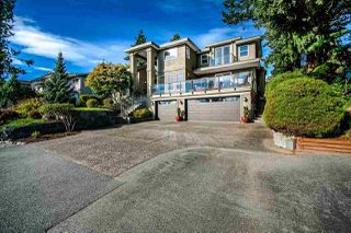 Main Photo: 5667 PATRICK Street in Burnaby: South Slope House for sale (Burnaby South)  : MLS®# R2510039