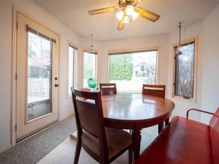 Photo 6: 69 ORMSBY Road W in Edmonton: Zone 20 House for sale : MLS®# E4218564