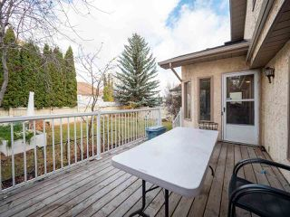 Photo 24: 69 ORMSBY Road W in Edmonton: Zone 20 House for sale : MLS®# E4218564