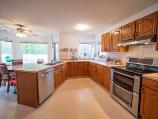 Photo 5: 69 ORMSBY Road W in Edmonton: Zone 20 House for sale : MLS®# E4218564