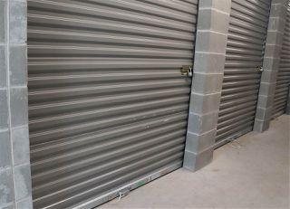 Photo 14: 509 2465 WILSON Avenue in Port Coquitlam: Central Pt Coquitlam Condo for sale : MLS®# R2511732