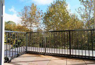 Photo 4: 509 2465 WILSON Avenue in Port Coquitlam: Central Pt Coquitlam Condo for sale : MLS®# R2511732
