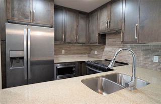 Photo 7: 509 2465 WILSON Avenue in Port Coquitlam: Central Pt Coquitlam Condo for sale : MLS®# R2511732