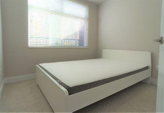Photo 11: 509 2465 WILSON Avenue in Port Coquitlam: Central Pt Coquitlam Condo for sale : MLS®# R2511732
