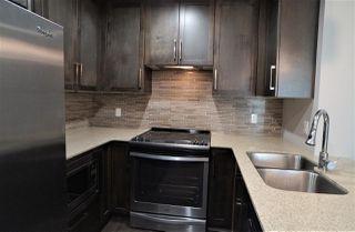 Photo 8: 509 2465 WILSON Avenue in Port Coquitlam: Central Pt Coquitlam Condo for sale : MLS®# R2511732