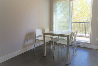 Photo 10: 509 2465 WILSON Avenue in Port Coquitlam: Central Pt Coquitlam Condo for sale : MLS®# R2511732