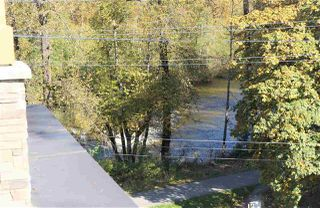 Photo 6: 509 2465 WILSON Avenue in Port Coquitlam: Central Pt Coquitlam Condo for sale : MLS®# R2511732