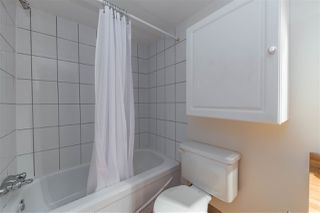 Photo 20: 7013 TUDOR Glen: St. Albert Condo for sale : MLS®# E4219665