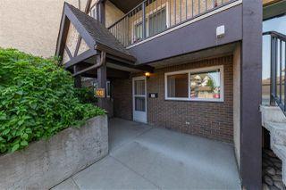Photo 2: 7013 TUDOR Glen: St. Albert Condo for sale : MLS®# E4219665
