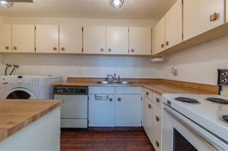 Photo 8: 7013 TUDOR Glen: St. Albert Condo for sale : MLS®# E4219665