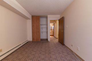 Photo 19: 7013 TUDOR Glen: St. Albert Condo for sale : MLS®# E4219665