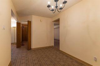 Photo 14: 7013 TUDOR Glen: St. Albert Condo for sale : MLS®# E4219665