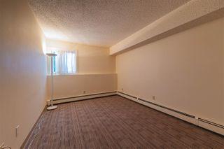 Photo 18: 7013 TUDOR Glen: St. Albert Condo for sale : MLS®# E4219665