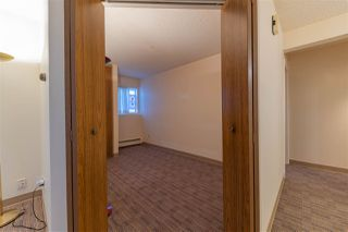 Photo 15: 7013 TUDOR Glen: St. Albert Condo for sale : MLS®# E4219665